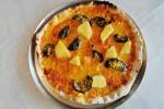 vegane-pizza
