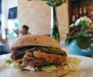 vegan-burger