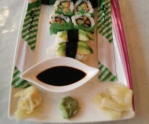 vegane-sushi